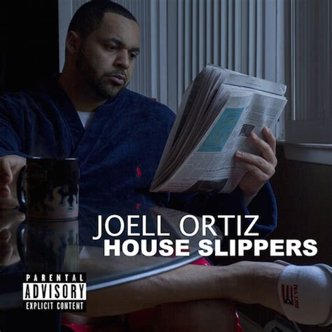 house slippers joell ortiz missinfo tv 187 new video joell ortiz house slippers