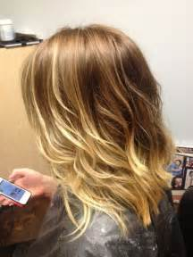 pictures of ombre hair on bob length haur the 35 best ombre hair color trends for 2015 hair colors