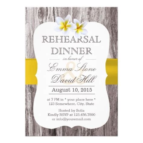 1000 images about rehearsal dinner on pinterest 1000 images about beach themed rehearsal dinner on