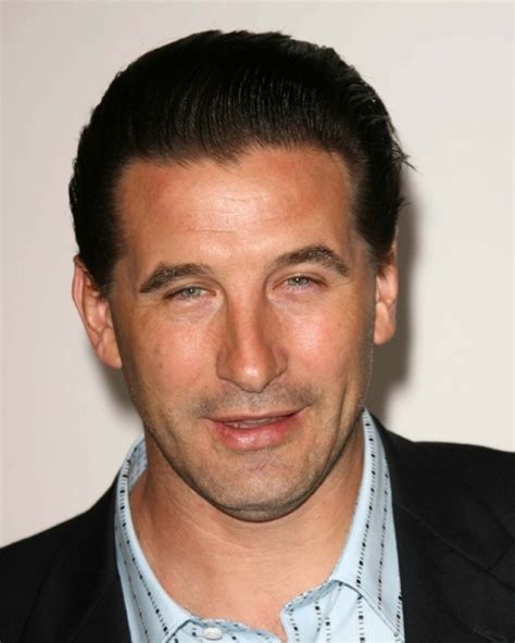 billy baldwin william baldwin