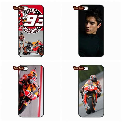 Marc Marquez Racing Phone compra marc m 225 rquez al por mayor de china