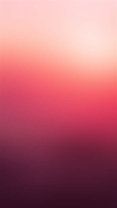 dramatic red gradient ios iphone  wallpaper hd
