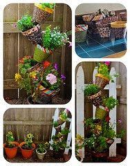How To Make Decoupage Waterproof - 83 best images about decoupage on 5 drawer