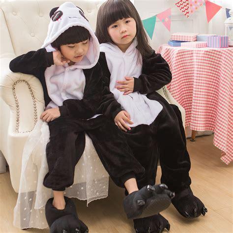 Girraffe Baby Blue Pink 20 Inch 50 Cm baby kid s pajamas romper kigurumi costume toddler