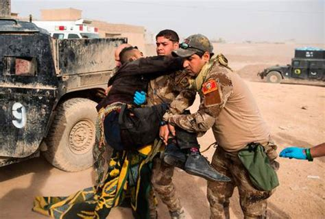 out of my leveling the field for iraqi books jihadis execute 21 mosul civilians for helping iraqi