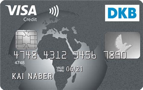 dkb wann wird kreditkarte abgerechnet vorteile und nachteile kostenlose kreditkarte vs bargeld