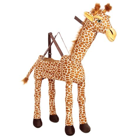 Dress Giraffe dress up by design giraffe dress up costume childrensalon