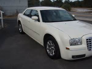 2007 Chrysler 300 Limited Edition 2007 Chrysler 300 Pictures Cargurus