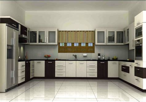 Most Beautiful Kitchen Designs The Most Beautiful Kitchen Designs Trends Everyone Will Like Homes In Kerala India