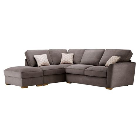corner sofa with high back nebraska right corner sofa with high back in aero