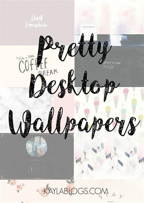 lifestyle m bel best 25 desktop wallpapers ideas on macbook