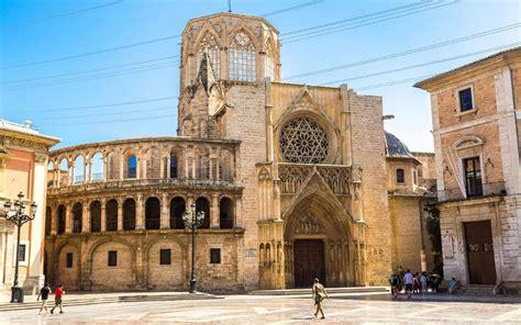 best of valencia valencia attractions