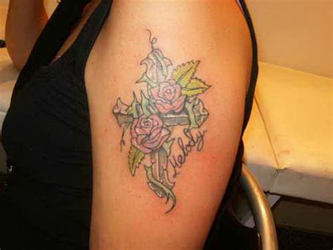 ladies tribal tattoos tattoos related keywords tattoos
