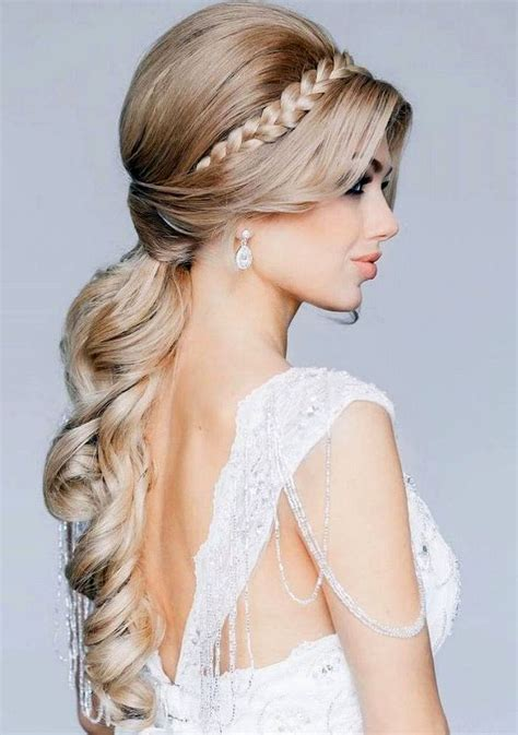 goddess hairstyles for hair 17 best ideas about greek goddess hairstyles on pinterest