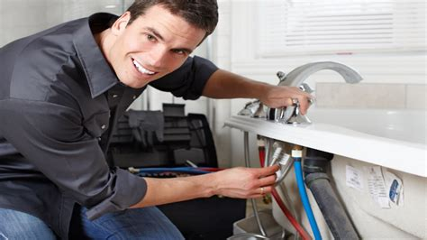 Cook Plumbing by A Sump Is A Must For A Basement Your Plumbing