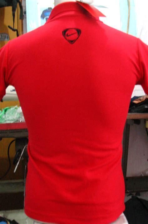 Polo Shirt Cewek Tangan Panjang Pq Lacoste 2 polo shirt bola buatjaketkaos