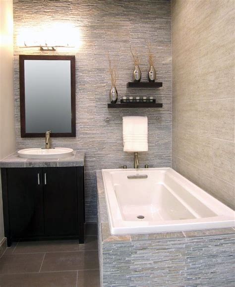 bathroom floor to ceiling tiles floor to ceiling tile thetileshop bathroom pinterest mosaic tiles mosaics and