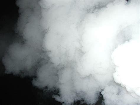 photoshop pattern horror вдыхание древесного дыма абсолютно безвредно земля