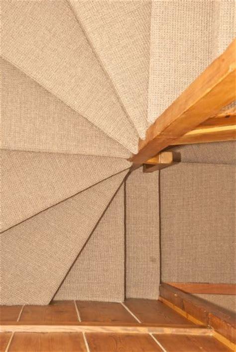 Nick Gregory Flooring   Carpet Fitter in Derby (UK)