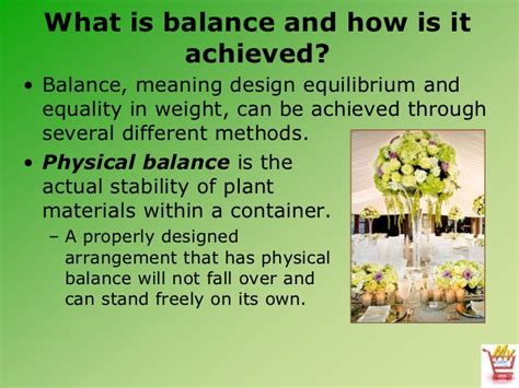 design definition in statistics balanced design definition statistics efcaviation com