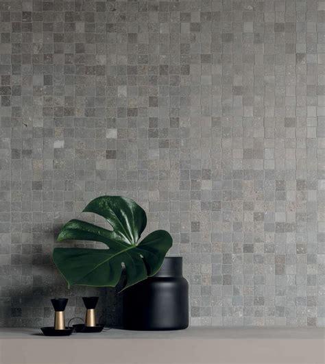 kronos piastrelle piastrelle gres porcellanato kronos ceramiche carriere