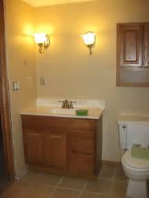 Vanity Light Distance From Ceiling Bathroom Light Extraordinary Bathroom Vanity Light