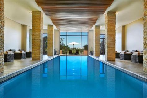 indoor heated pool emily moon river lodge updated 2017 reviews price