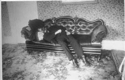 lizzie borden murder front parlor picture of lizzie borden bed and breakfast