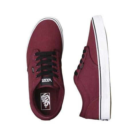 Sepatu Vans 81 15 best moda y calzado vans hombre images on
