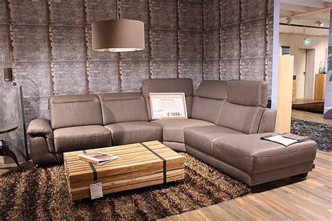 akador sofa akador sofa akador ak leder with akador sofa great