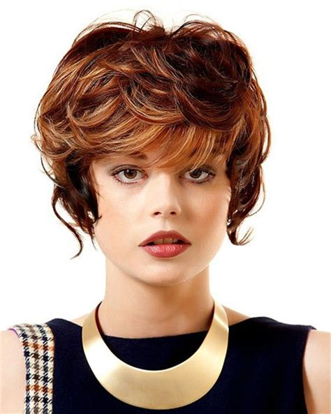 Bob Hairstyles Unique | hair color ideas for short hair short hairstyles 2017