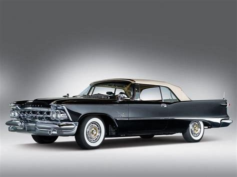 1959 chrysler imperial convertible 1959 imperial crown convertible autos