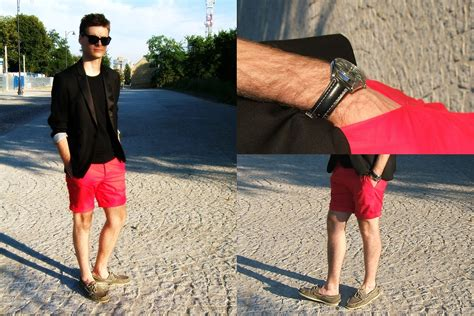 boat shoes h m michal k sperry top sider boat shoes h m shorts h m