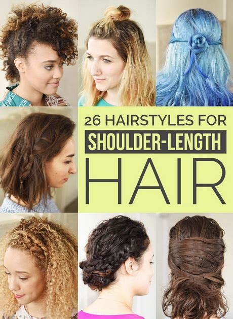 hairstyles for short hair buzzfeed 10 hairstyles buzzfeed