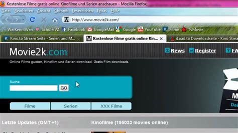 filme schauen kin kino filme kostenlos schauen youtube