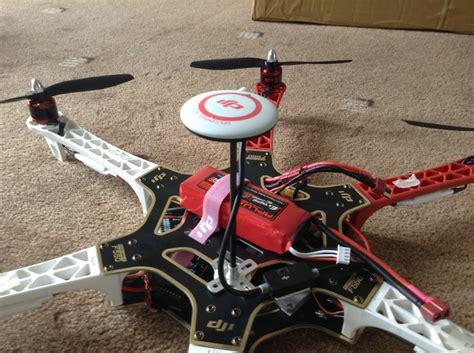 Dji Wook dji f550 with wookong autopilot rtf http www swiftrc co