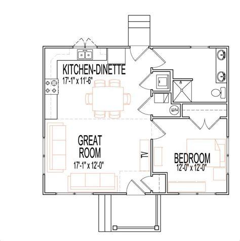 1 open floor plans one bedroom open floor plans homes floor plans