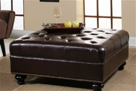 types of leather sofas guide types of leather to look for leather sofa guide