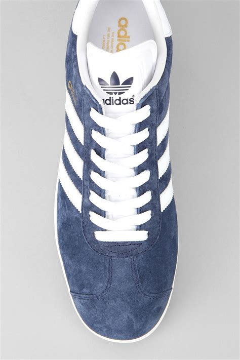 Jaket Pria Trendy Adidas Line Shoulder Gray 105 best my school shoes adidas images on