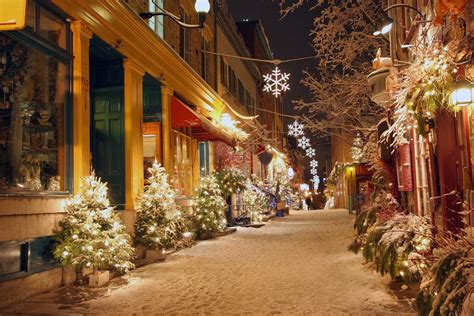 wallpaper christmas city christmas city pictures hd wallpapers blog