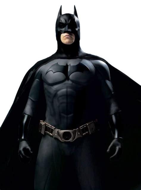 film animasi batman terbaik 50 gambar batman paling keren dan paling bagus setangkai
