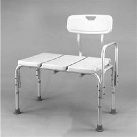 invacare bathtub transfer bench invacare blow molded transfer bench on sale with