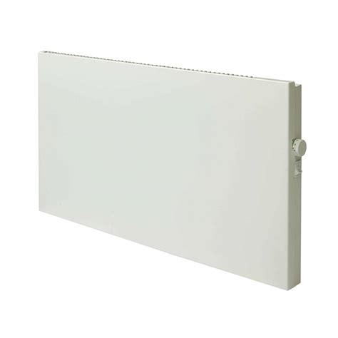 bathroom convector heaters wall mounted adax vp11 electric thermostatic convector radiator wall