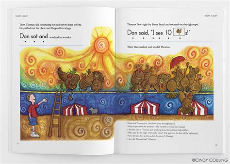 illustrating childrens books creating 0713668881 children s book illustration cindy couling mixed media artist