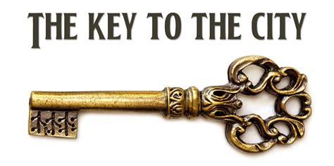 The Bathroom Key Origin Stories Stis