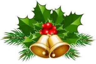 Christmas clip art christmas