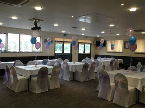 function room hire in alsager staffordshire alsager 13 junior football the yamyam