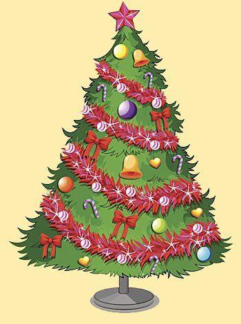 arbolito de navidad villancicos canci 243 n de navidad