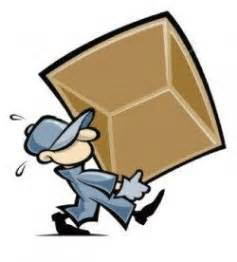 Guys Movers Moving And Packing Services In San Antonio Tx Sa Moving