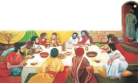 jw org tswana bijbelverhalen in een bovenzaal offici 235 le website van